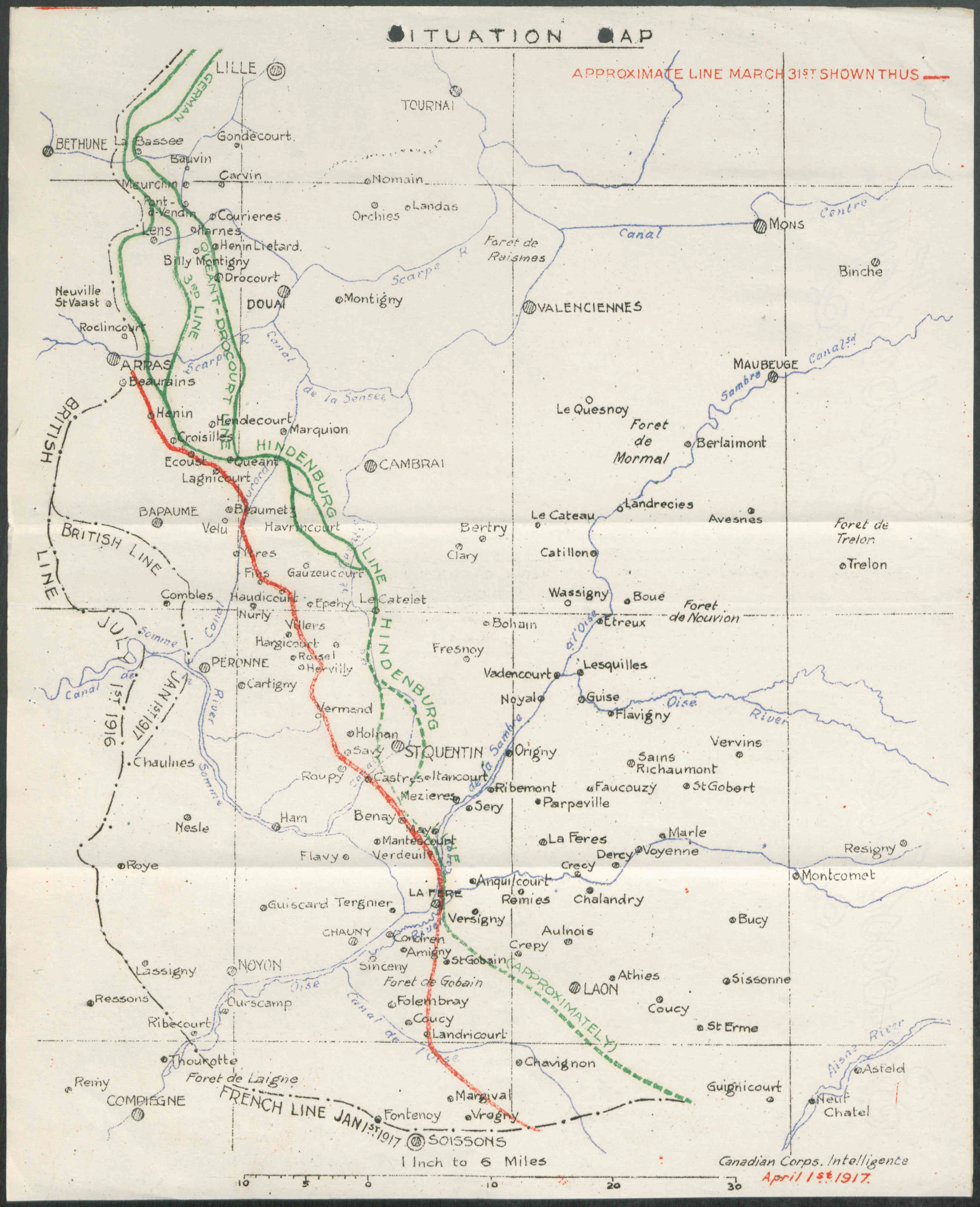 Map Of France Vimy.Vimy Search Results Library And Archives Canada Blog Page 2